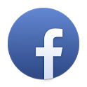 Facebook-Home-icon