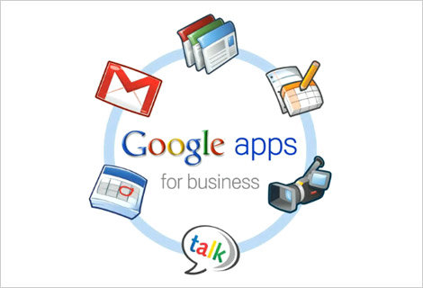 Google-Apps-for-Business1