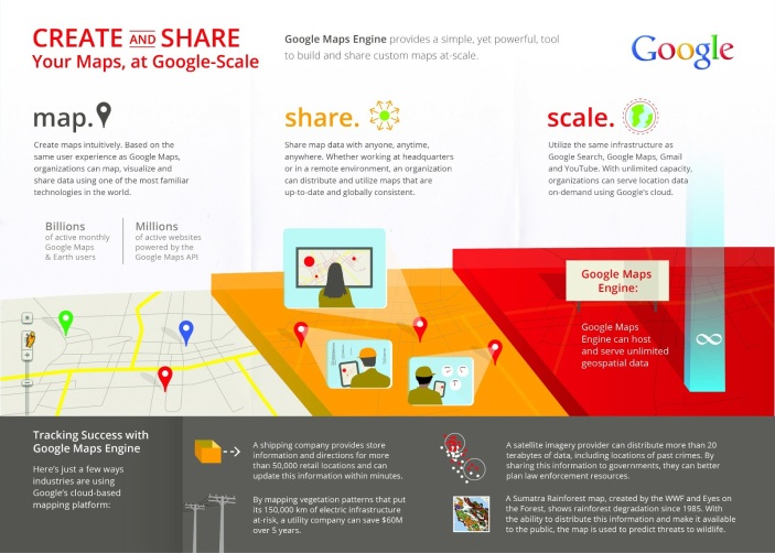 Google_map_engine_infographic_FINALrevisedCMYK-01