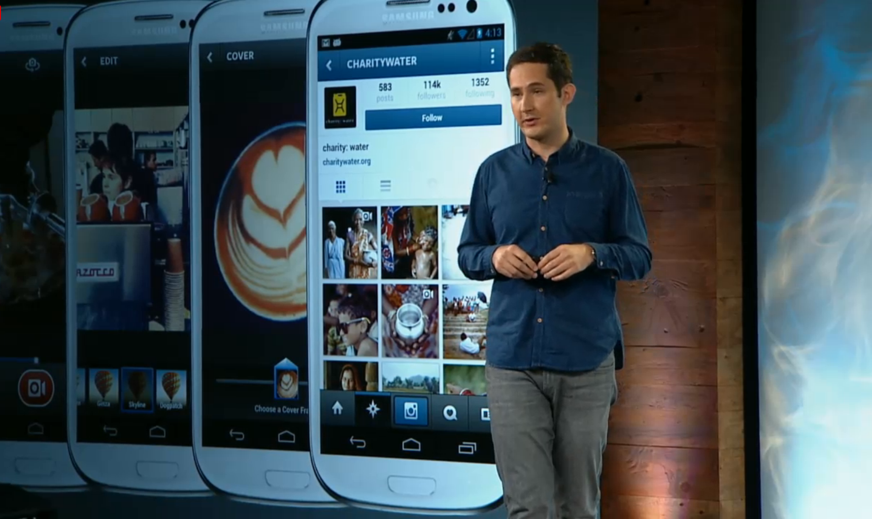 Instagram-video-for-Android