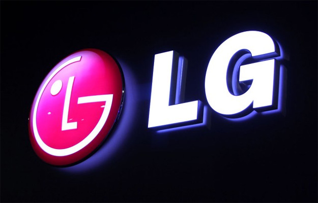 lg-logo-3598
