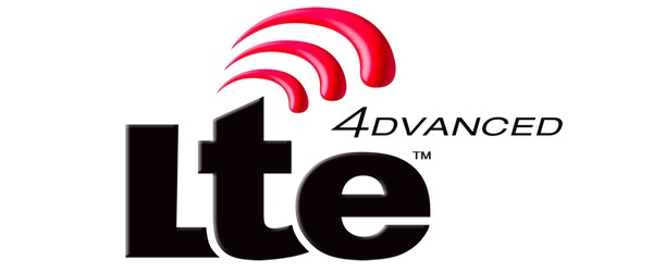 LTE-Advanced-Logo-RGB-L