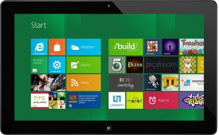 microsoft-tablet1
