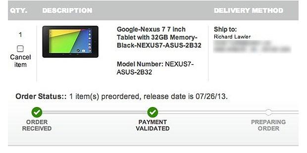 bestbuy-nexus7-2013-07-26-01