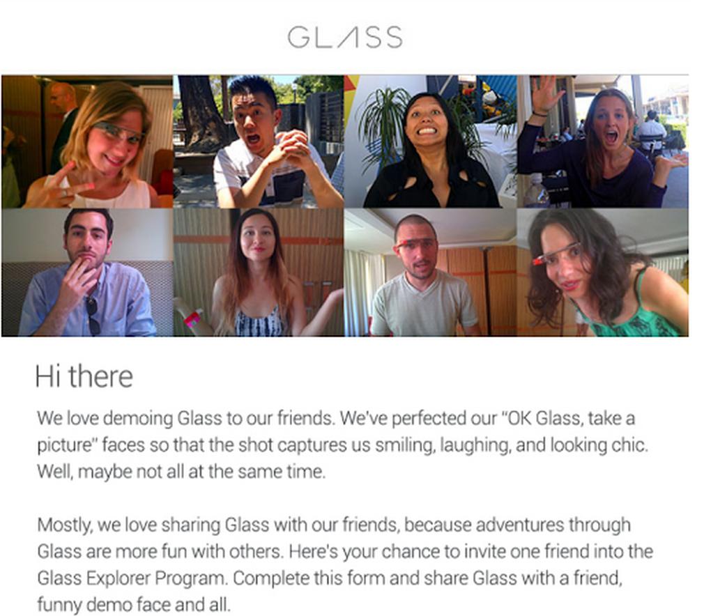 Google-Glass-invite-a-friend