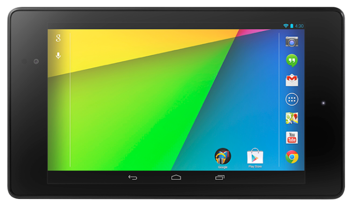 google-nexus-7-deal-staples