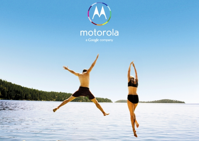 Motorola-ad-logo