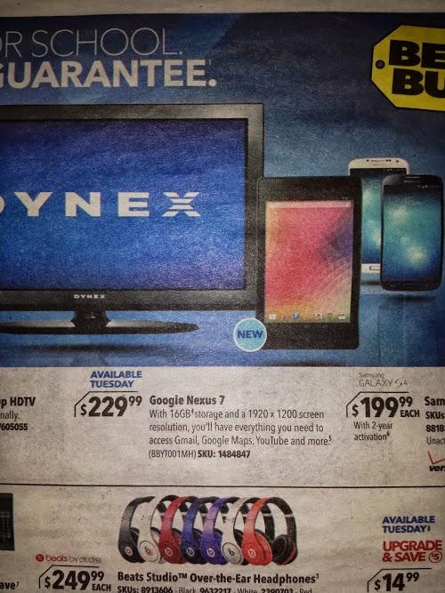 nexus-7-1080P