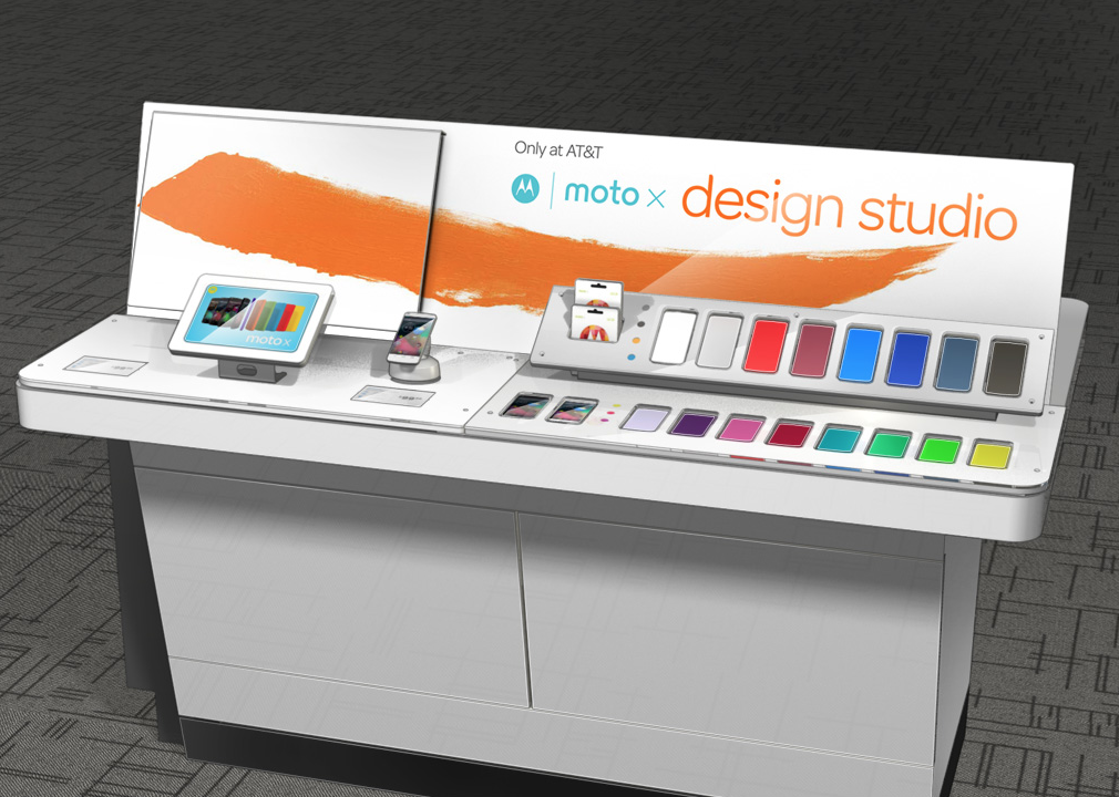 AT&T-Moto-Maker-Design-Studio