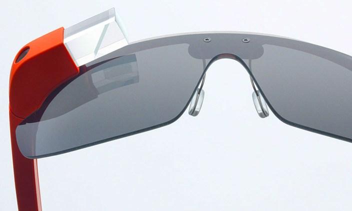 google-glass-modular