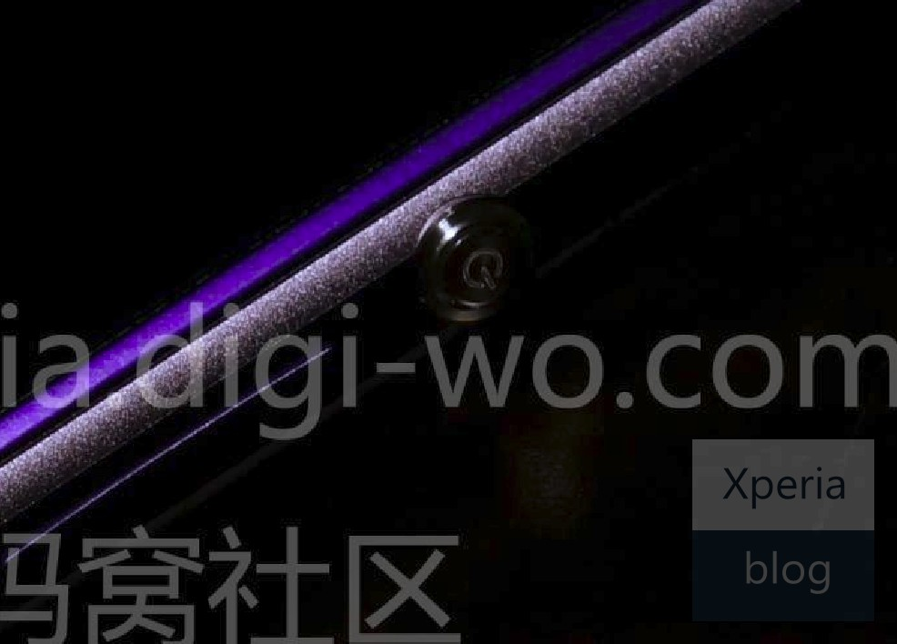 Honami - 9to5Google