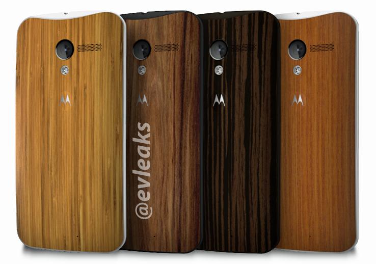 Motorola-X-wood-grain-backs