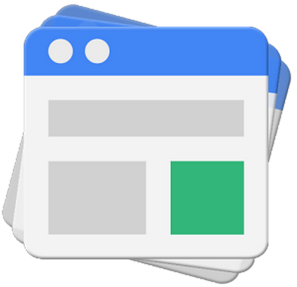 Adsense-Android-app-icon