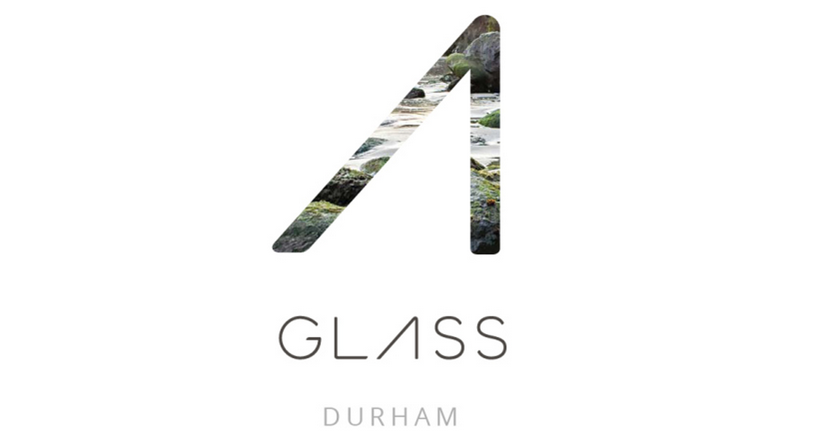 glass_durham