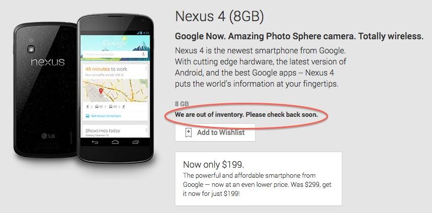 Google-nexus-4-stock