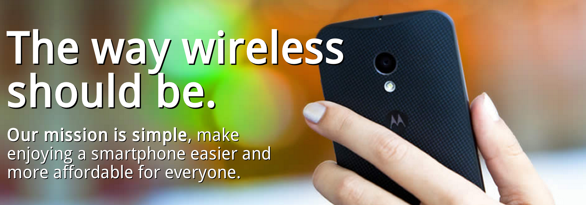 Moto-X-Republic-Wireless