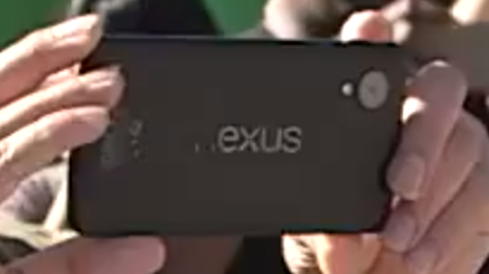 Nexus-5-leak-prototype-video
