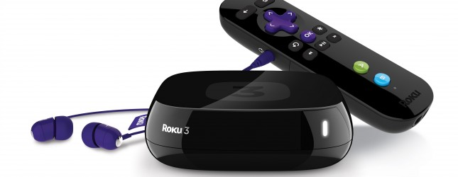 Roku-3-with-Headphones-645x250