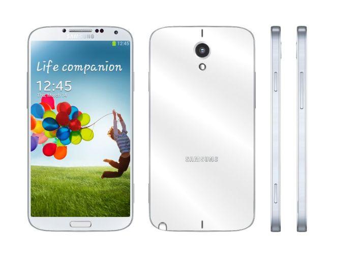 Samsung-Galaxy-Note-3-Concept