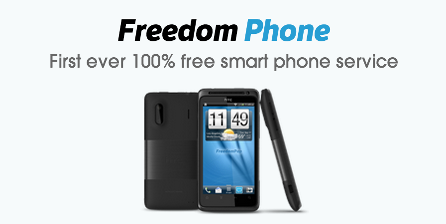 Freedom-Phone-Freedompop