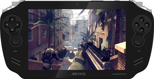 GamePad-2-Second-Image