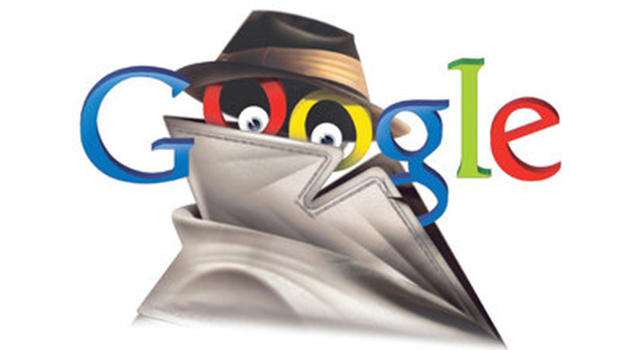 Image: digitallifeplus.com
