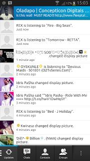 Screenshot_2013-09-21-15-03-20