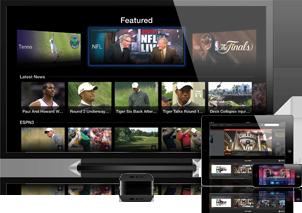 Watch-ESPN-Apple-TV-apps