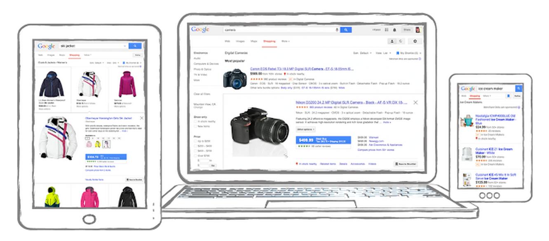 Google-Shopping-Nov-2013