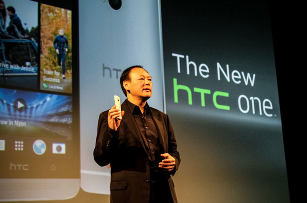 htc-one-live-stage