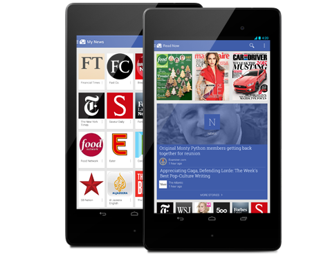 newsstand-feature3-ALL