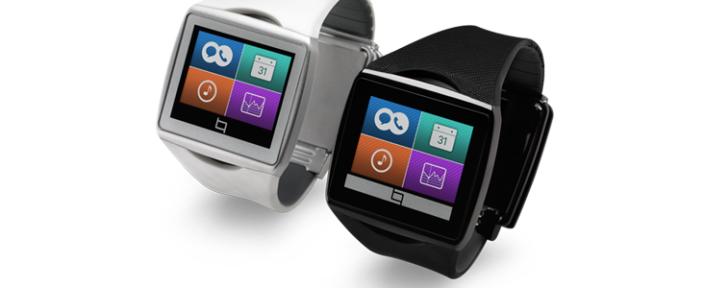 toq-smartwatchheader