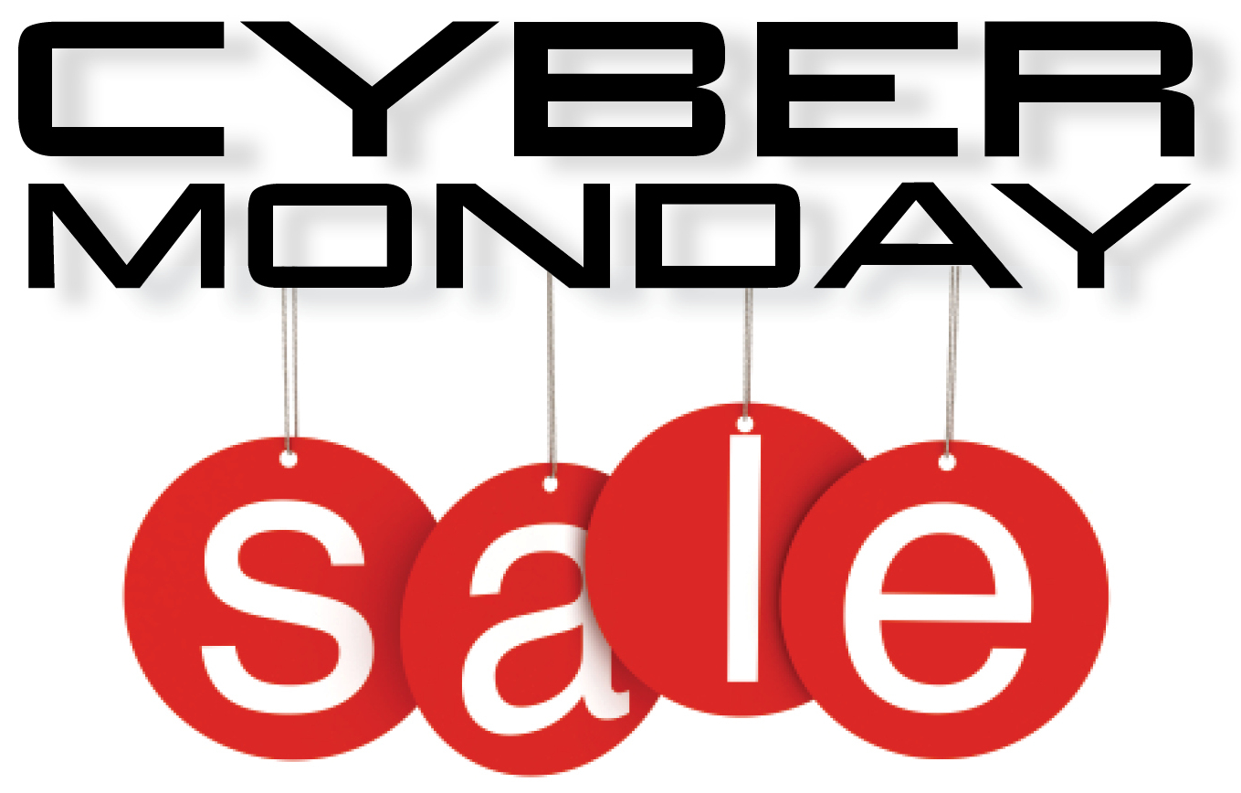 Cyber Monday 2013 Deals On Smartphones Tablets And More Adding Continuously 9to5google