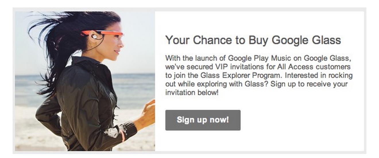 Google-Glass-All-Access