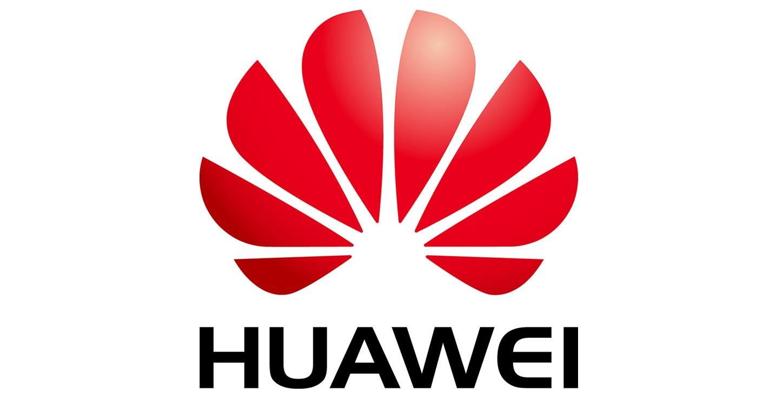 Huawei - 9to5Google
