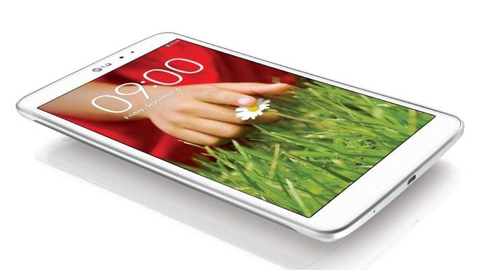 LG-G-Pad-8.3_02201308302020377471