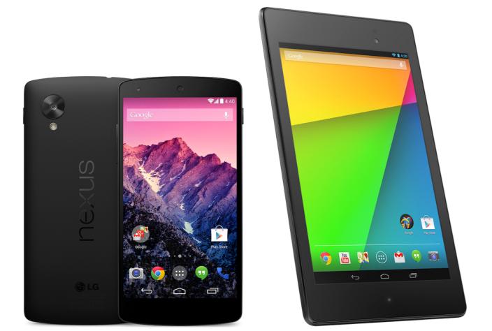 Nexus-5-Nexus-7-Christmas-gift-2013