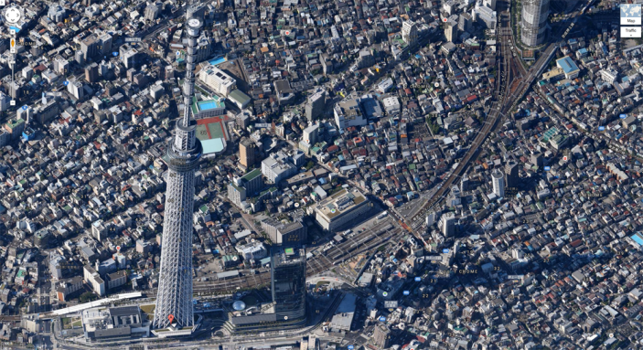 Take a virtual tour of Tokyo in 3D with new Google Maps ... Google Maps D on google military maps, google maps az, google office maps, google interactive maps, raleigh durham nc google maps, google live traffic, google web maps, google earth, google maps logo, google street view, googl e maps, classic google maps, google house maps, google maps maps, google map from to, google map cincinnati ohio, google aerial view, 2015 google maps, google maps helicopter view,