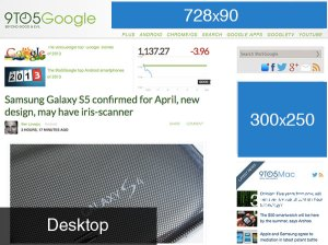 9to5google_desktop