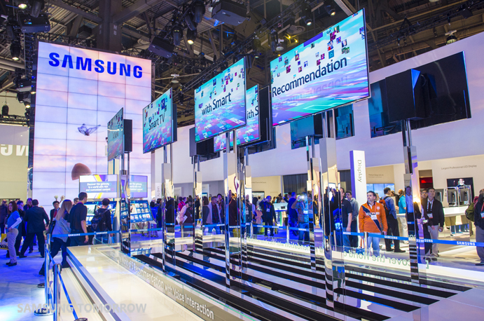 about-the-2014-ces_03