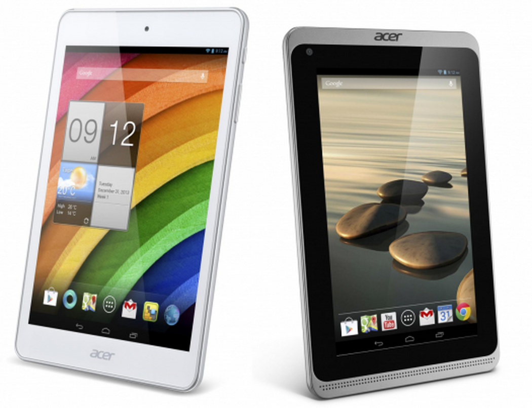 Acer-Iconia-A1830-B1-