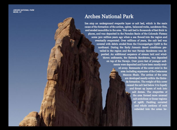 Adobe-CSS-Arches-wrap_610x447