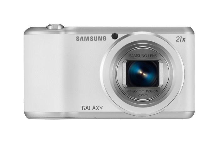 Galaxy%20Camera%202%201