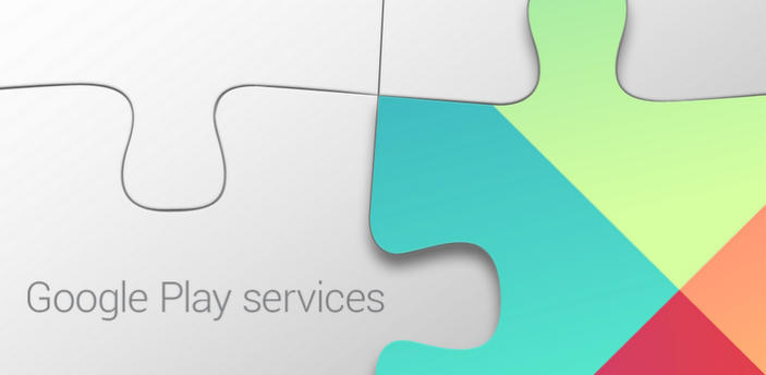 Google-Play-services-