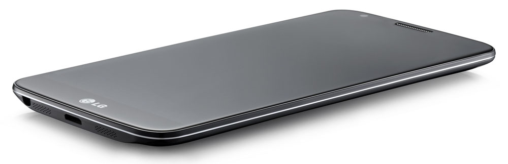 LG-G2-black-1
