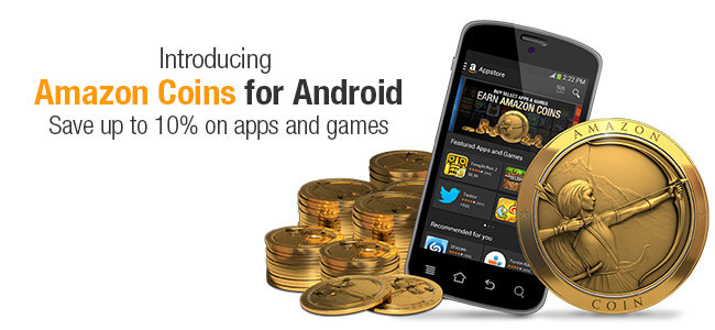 amazon-coin-android