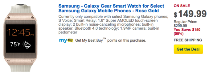 best-buy-galaxy-gear-deal