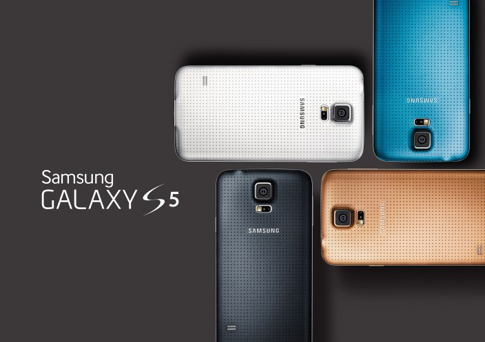Glam_Galaxy-S5_Group