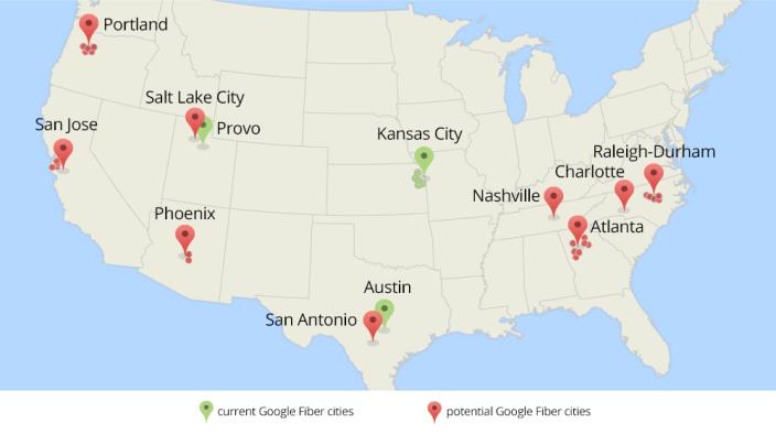 Google-Fiber-24-cities
