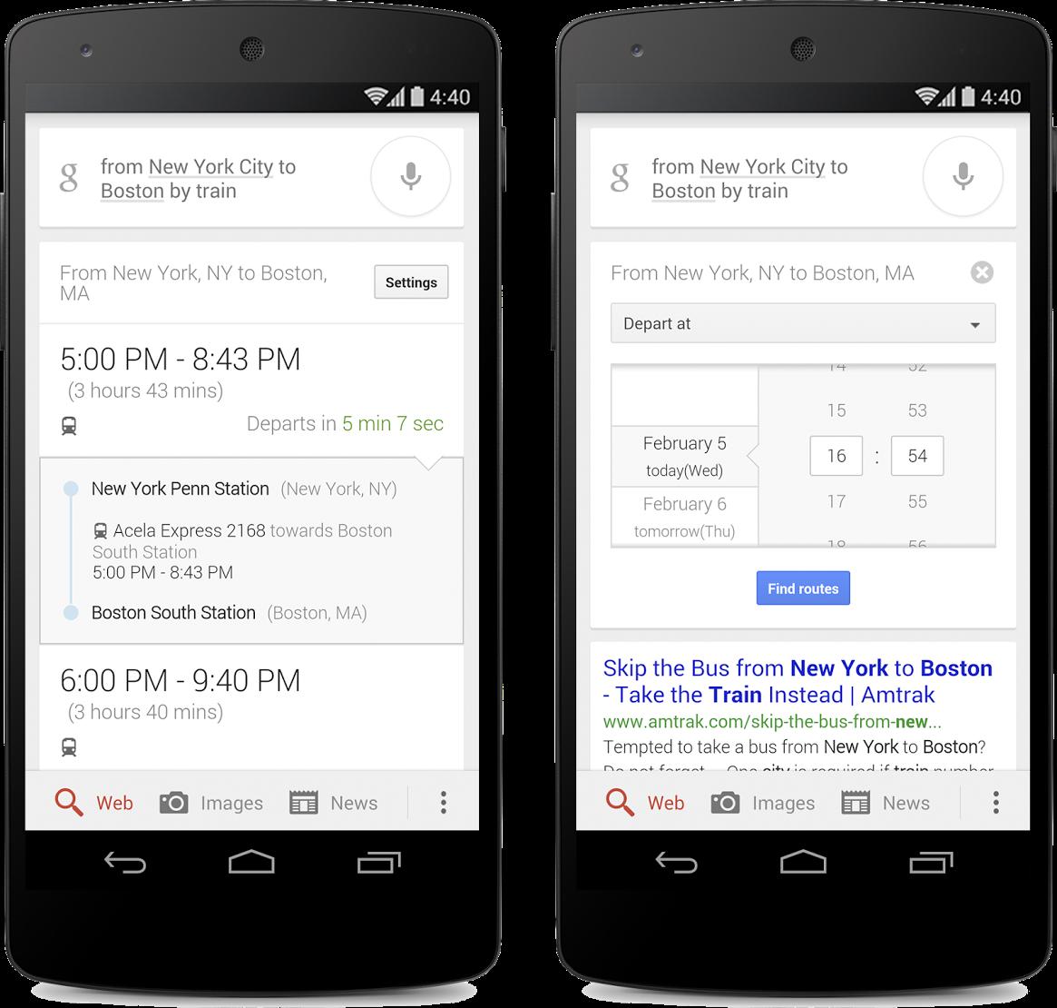 Google-Search-Transit-Schedules